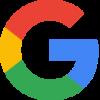 おしゅし - Google Search